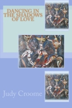 Dancing-in-the-Shadows-of-Love-Judy-Croome spiritual fiction new age novel metaphysical