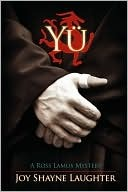 Yu Ross Lamos Mystery spiritual fiction metaphysical novel reincarnation karma