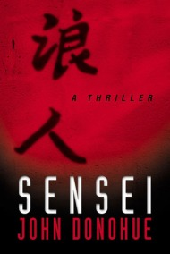 sensei-thriller-zen-novel
