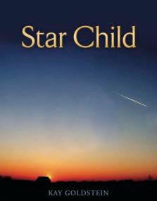 star child metaphysical fiction spiritual novel