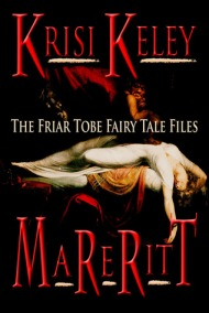 mareritt-metaphysical-mystery-spiritual-novel