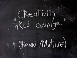 Creativity tips from master artists and writers