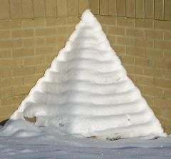 Ice Art2