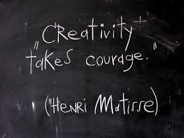 creativity-courage-quote