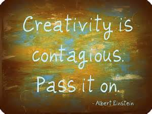 creativity-einstein-quote