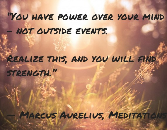 pic-quote marcus-arelius metaphysical quote