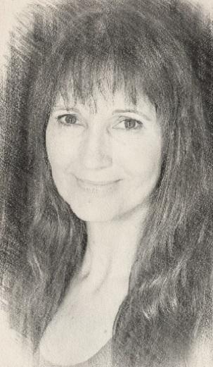 PJ Swanwick metaphysical fiction author